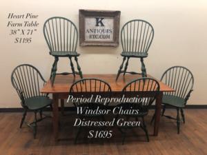Astounding K Antiques Etc Windsor Chairs Specializing In Vintage Uwap Interior Chair Design Uwaporg